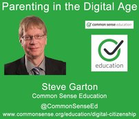 Steve Garton-CommonSense